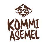 KommiAsemel_logo_valgetaust (2)