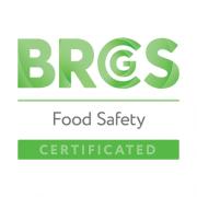 BRCGS-logo-1