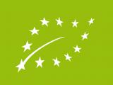 2560px-Organic-Logo